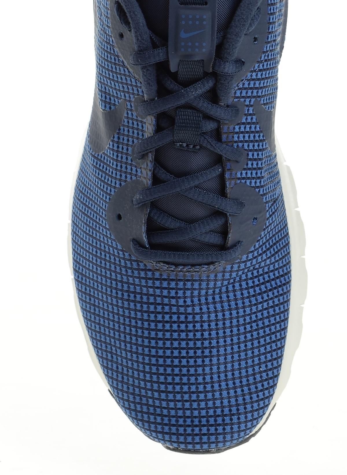 844836 402 Nike Air Max Motion Lw Se,ObsidianObsi